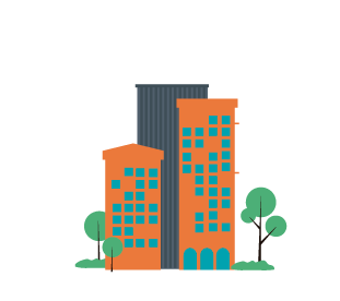 book now and pay in the hotel